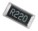 metal_alloy_low_resistor_1206.jpg